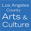 Los Angeles County Department of Arts and Culture